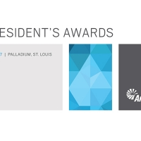 Ameren President's Awards Program Cover