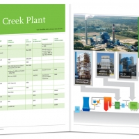 Ameren Environmental Controls Book 2