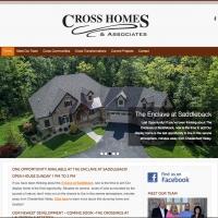 CrossHomesUpdateHomepage