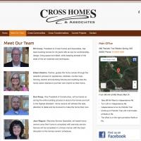 CrossHomesUpdateSecondary2