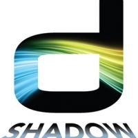 dShadow Logo