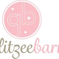 Glitzee Barre Logo