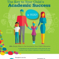 Grantmamas Academic Success eBook