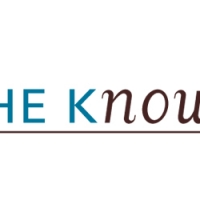 In The Know Buisness Logo