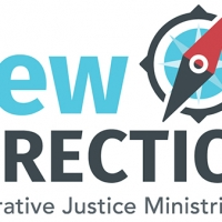 New Direction Logo