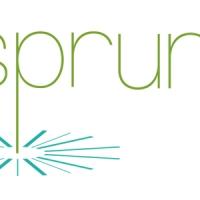 Sprung Logo