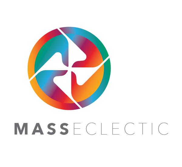 Mass Eclectic Logo
