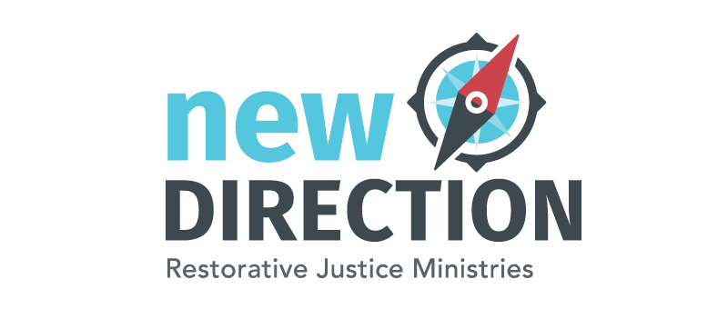 New Directions Ministry Logo